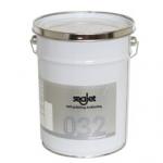 Farba przeciwporostowa samopolerująca na wody słone i słodkie Professional 3,5L