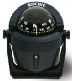 Kompas Ritchie Explorer B-51  (czarny lub biały)