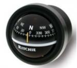 Kompas Ritchie Explorer V-57.2  (czarny)