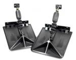 """Smart Tabs SX  Series Smart Tab 10.5""""x12"""" W/70LB"""