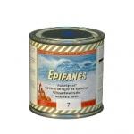 Farba do malowania linii wodnej - Waterline Paint 0,25 L