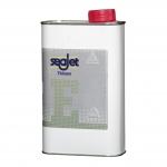 Rozcieńczalnik do antifoulingów - Thinner A 1L
