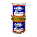 EPIFANES szpachla epoksydowa 2K - Epoxy Filler 1500 0,75L