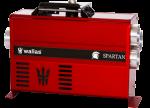 Nagrzewnica jachtowa morska Wallas SPARTAN  diesel